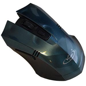 ماوس بی سیم ونوس مدل MV814