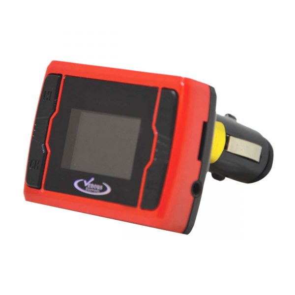اف ام پلیر ونوس FM Player Venous PV-F145