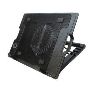 پایه خنک کننده فندار، کول پد Venous مدل PV-F210