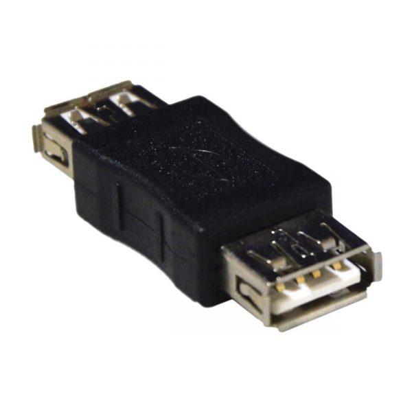 تبدیل افزایش USB ونوس مدل PV-T929