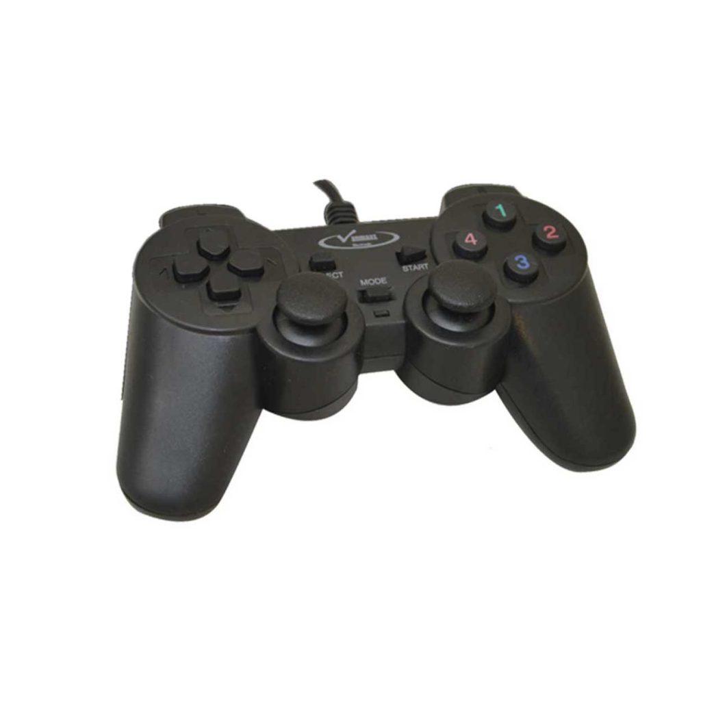 game-pad-vanmaax-