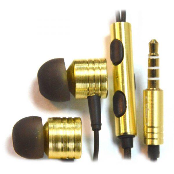 هدفون توگوشی Vanmaax مدل MAX-H2312