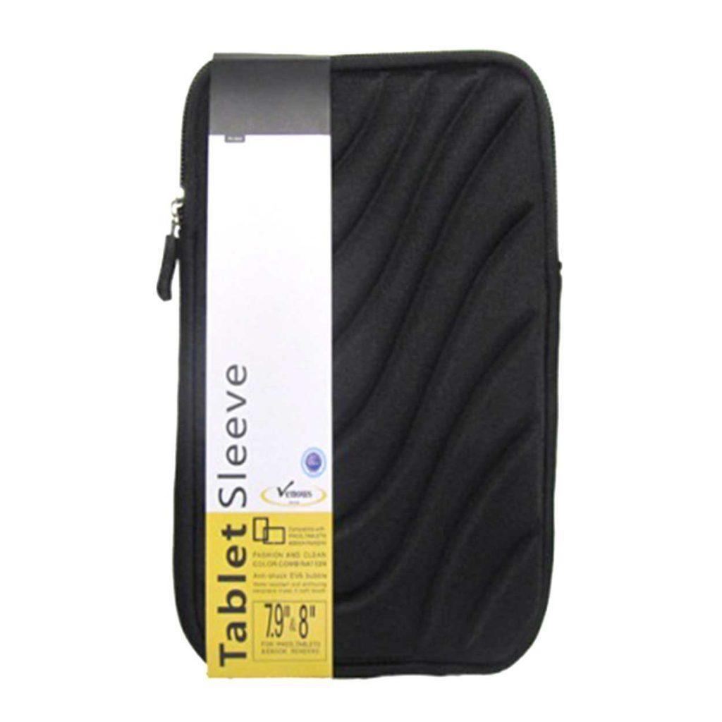 کیف تبلت 10 اینچ ونوس مدل VENOUS PV-K170 تک رنگ مشکی