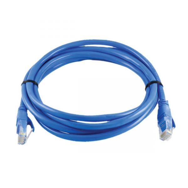 کابل شبکه1 متری ونوس (VENOUS) مدلPV-K931