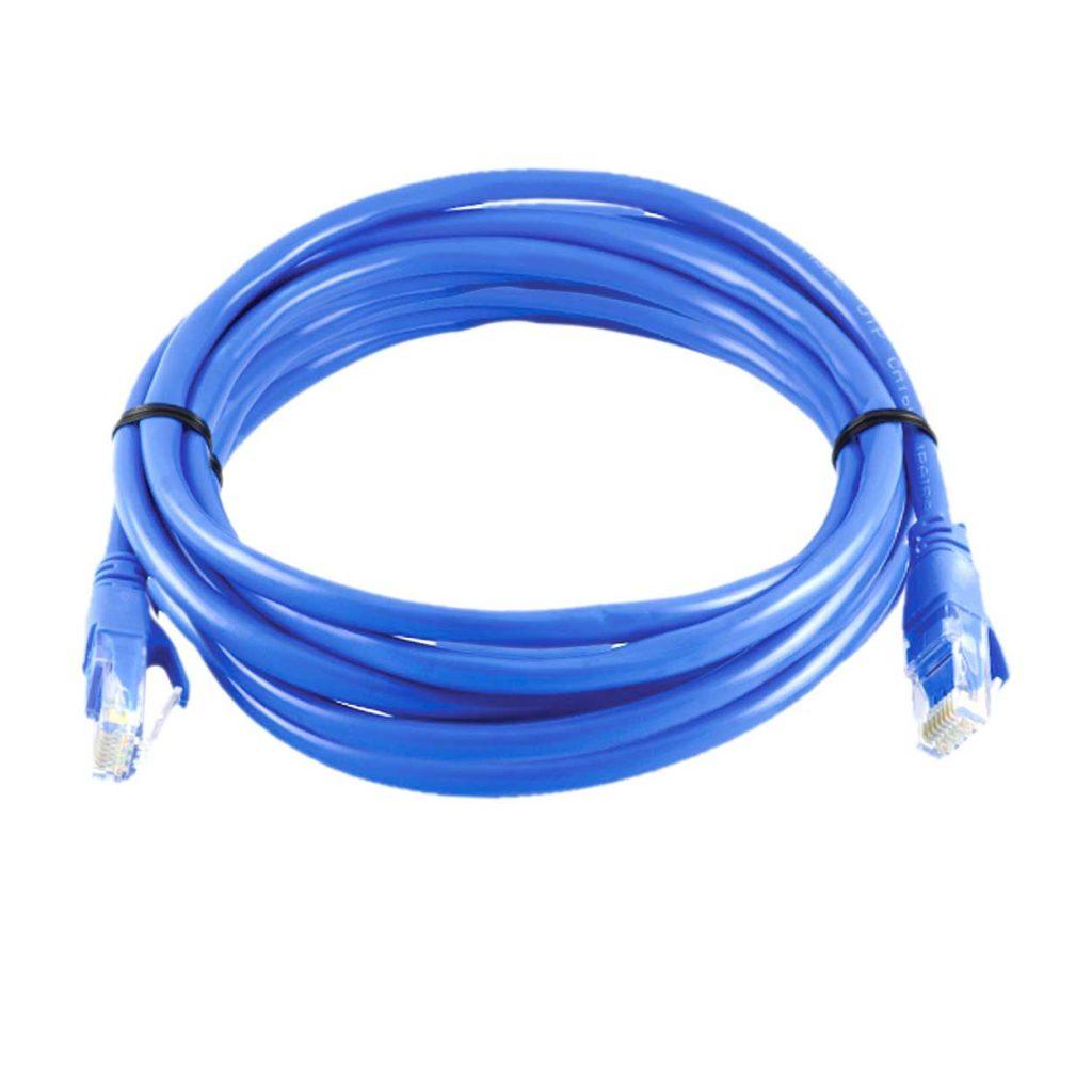 کابل شبکه2 متری ونوس (VENOUS) مدلPV-K932
