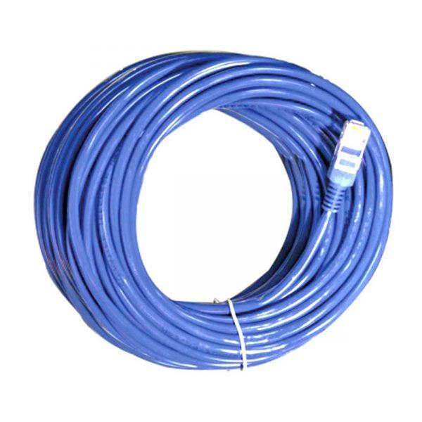 کابل شبکه15 متری ونوس (VENOUS) مدلPV-K936