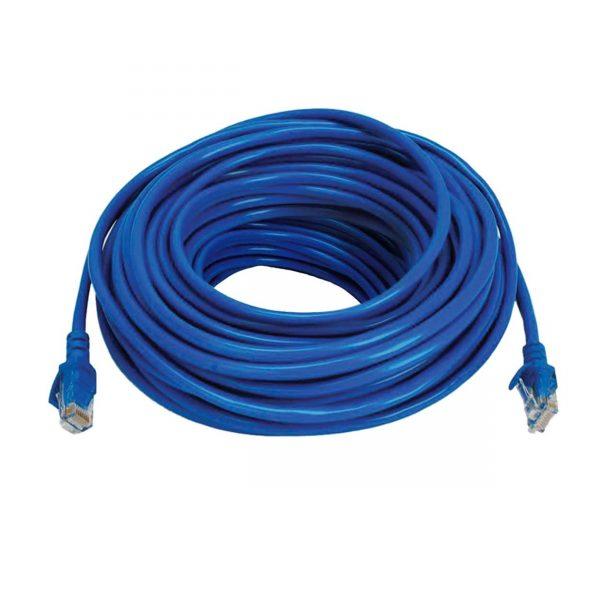 کابل شبکه20 متری ونوس (VENOUS) مدلPV-K937