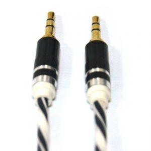 کابل 1متری انتقال صدا ونوس مدل PV-K941