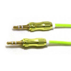 رابط 1 به 1 سر فلزی توری درجه 1 ونوس مدل VENOUS PV-K967