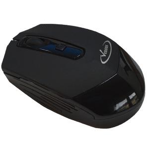 ماوس بی سیم ونوس مدل MV805