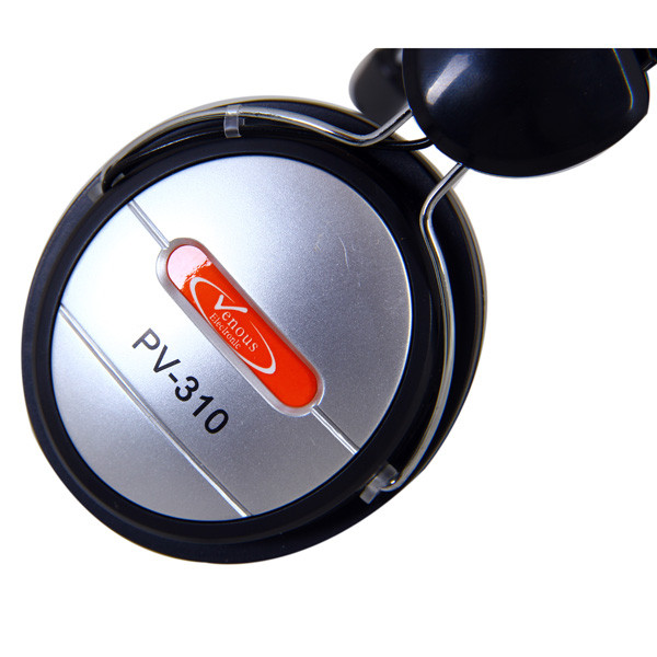 هدفون باسیم ونوس مدل PV-310