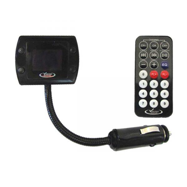 اف ام پلیر ونوس FM Player Venous PV-A132