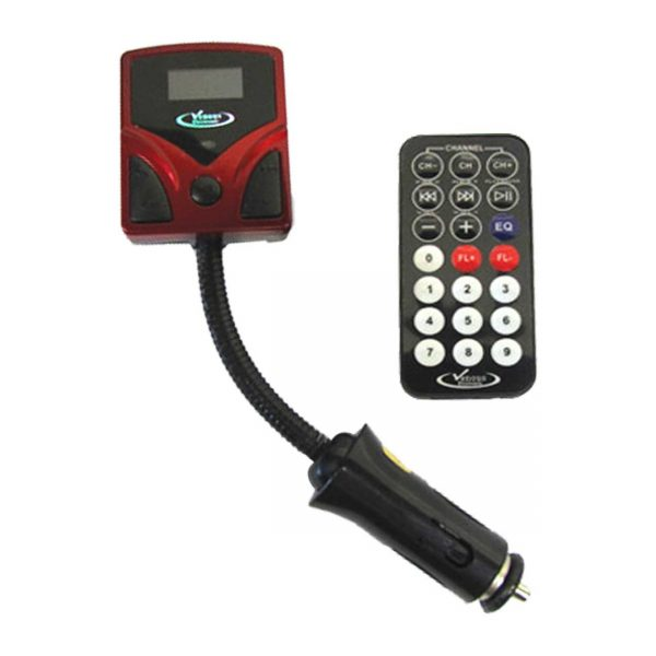 اف ام پلیر ونوس FM Player Venous PV-A133