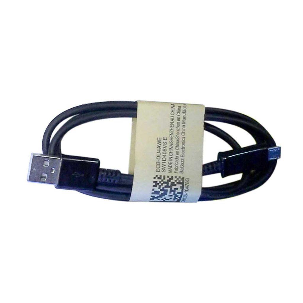 کابل USB انتقال دیتای ونوس مدل PV-C341