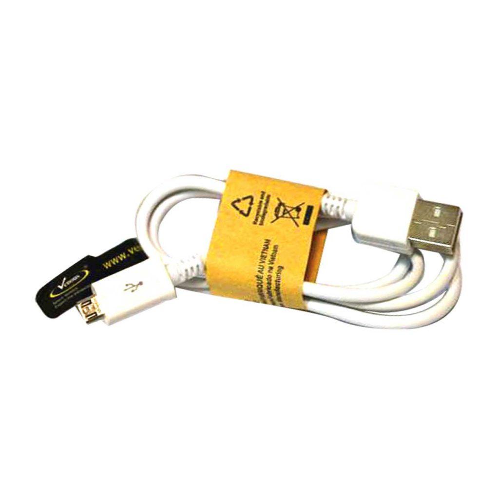 کابل شارژر ونوس مدل PV-C340