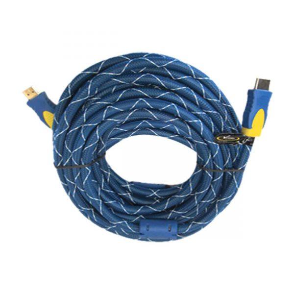 کابل کنفی 15 متری HDMI ونوس مدل PV-K215