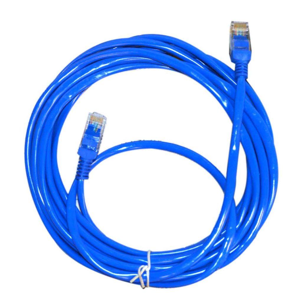 کابل شبکه3 متری ونوس (VENOUS) مدلPV-K933